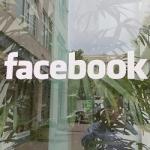 Facebook STSN